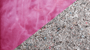 fiberglass versus cellulose insulation comparison