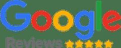 google reviews insulation los angeles